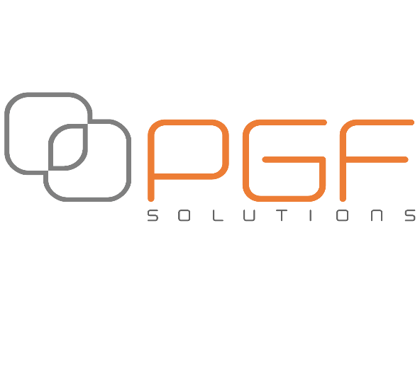 PGF Solutions Sagl