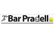 Bar Pradello
